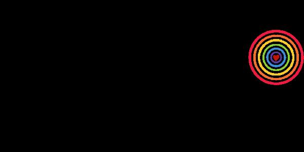 Lourdes Aldrete Logo